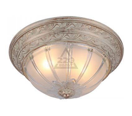 ���������� ��������-���������� ARTE LAMP PIATTI A8014PL-2WA