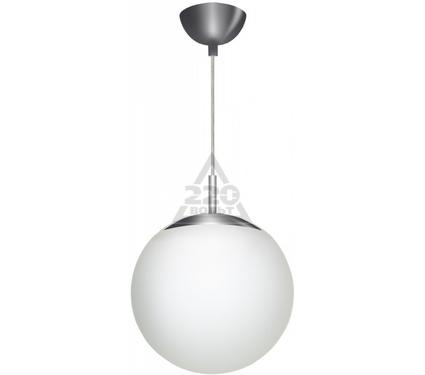 ���������� ��������� ARTE LAMP COLD A5020SP-1SS