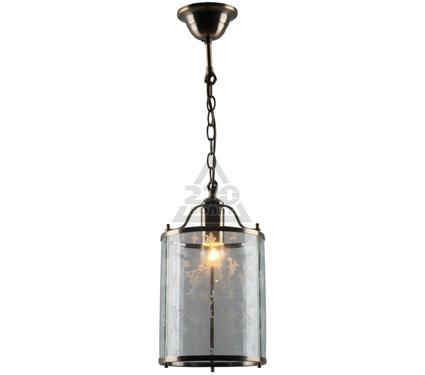 ���������� ��������� ARTE LAMP BRUNO A8286SP-1AB