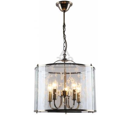 ���������� ��������� ARTE LAMP BRUNO A8286SP-5AB