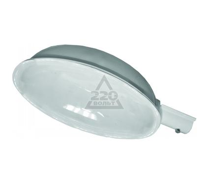 Светильник уличный ARTE LAMP COLD II A1144AL-1WH