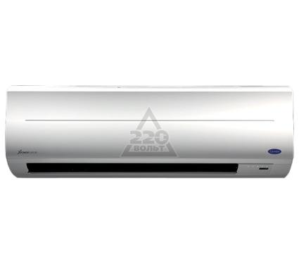 Сплит-система CARRIER 42UQV025M