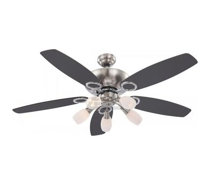 Светильник-вентилятор GLOBO Jerry 337