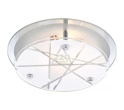 Светильник настенно-потолочный GLOBO FERIA 48173