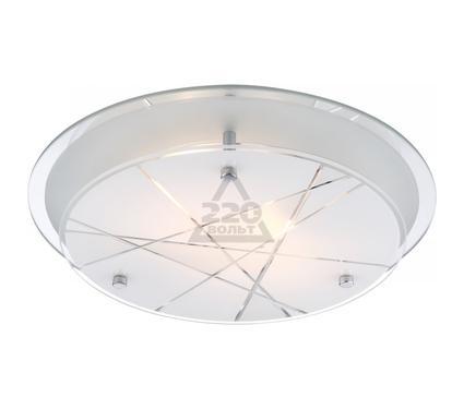Светильник настенно-потолочный GLOBO FERIA 48173-2