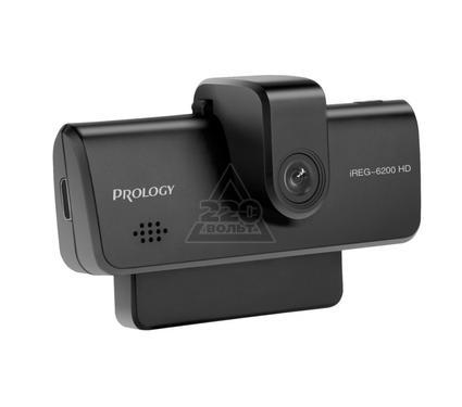 ���������������� PROLOGY iREG-6200HD