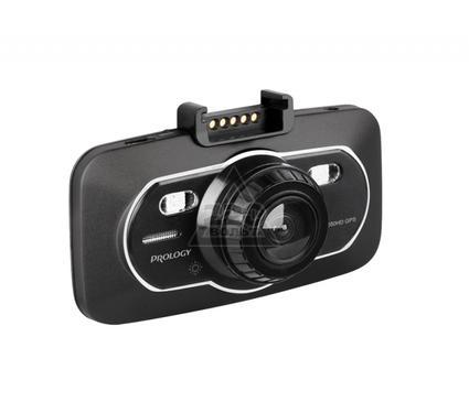 Видеорегистратор PROLOGY iREG-6550HD GPS