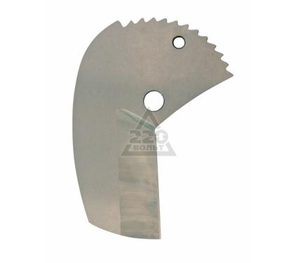Нож запасной для трубореза KNIPEX 902940
