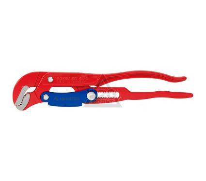 Ключ KNIPEX 13010102