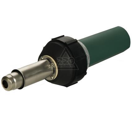 Ручной сварочный аппарат горячего воздуха Dohle  DOHLE Rion 6600075