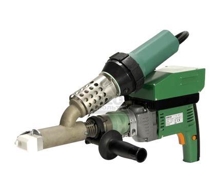 Аппарат для сварки пластиковых труб DOHLE 1507 CS DX258
