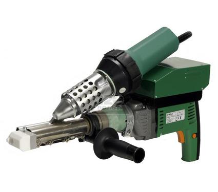Аппарат для сварки пластиковых труб DOHLE 2007 CS DX260