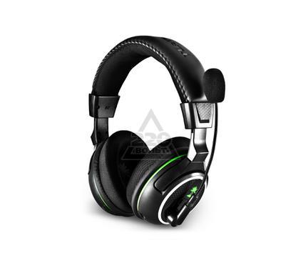 Гарнитура игровая TURTLE BEACH EarForce XP500