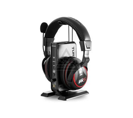 Гарнитура игровая TURTLE BEACH EarForce PX5