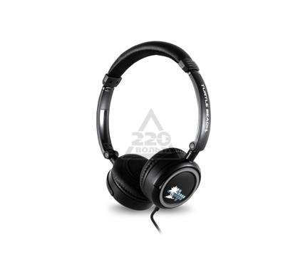 Гарнитура игровая TURTLE BEACH EarForce M3