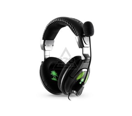 Гарнитура игровая TURTLE BEACH EarForce X12