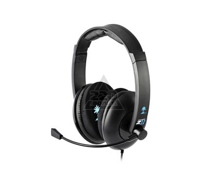 Гарнитура игровая TURTLE BEACH EarForce Z11