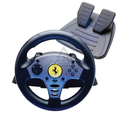 Руль THRUSTMASTER Challenge Racing Wheel
