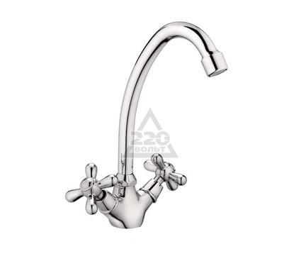 Смеситель для кухни BACH Dira B.7002-805C-M7112