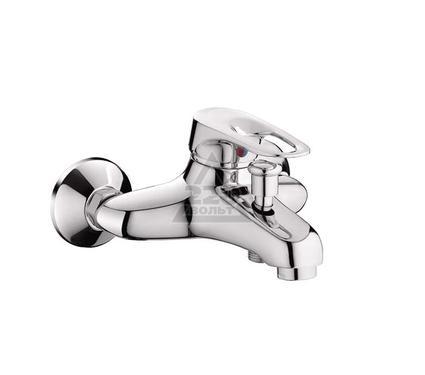 Смеситель для ванной BACH KursB.6733-290C