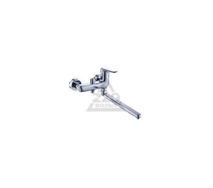 Смеситель для ванной BACH Aldeon B.3040-03
