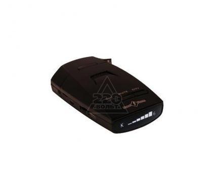 Антирадар STREET-STORM STR-6010 dark brown