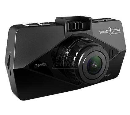 Видеорегистратор STREET-STORM CVR-N9510-G