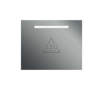 Зеркало для ванной с подсветкой DUBIEL VITRUM Fondo 70x60