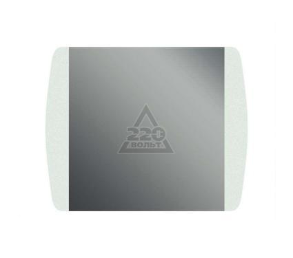 Зеркало для ванной с подсветкой DUBIEL VITRUM Alba