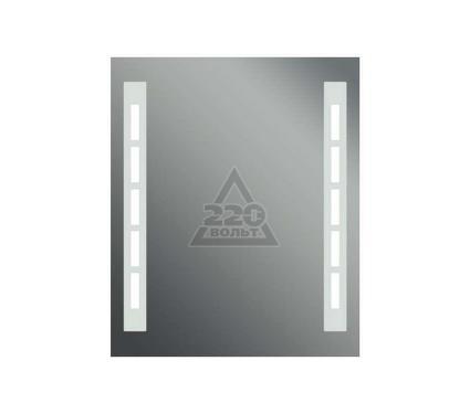 Зеркало для ванной с подсветкой DUBIEL VITRUM Piano