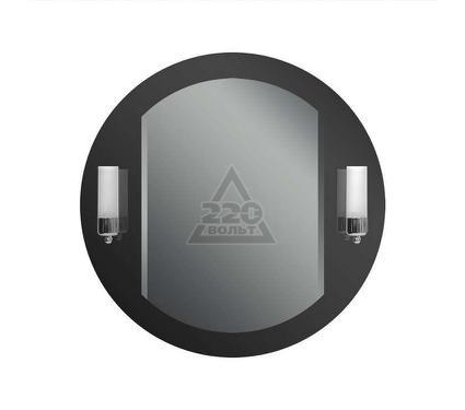Зеркало для ванной с подсветкой DUBIEL VITRUM Ada