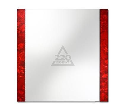 Зеркало DUBIEL VITRUM Ava