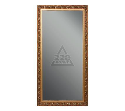 Зеркало в гостиную DUBIEL VITRUM ST R8048