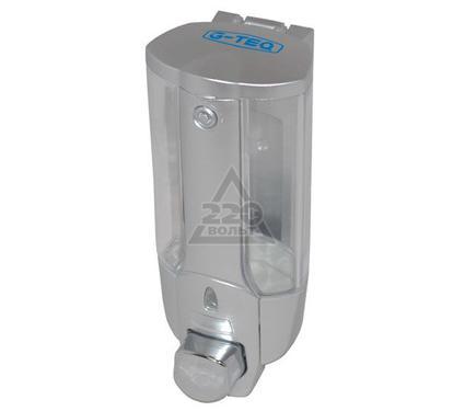 Диспенсер для жидкого мыла G-TEQ 8619 key