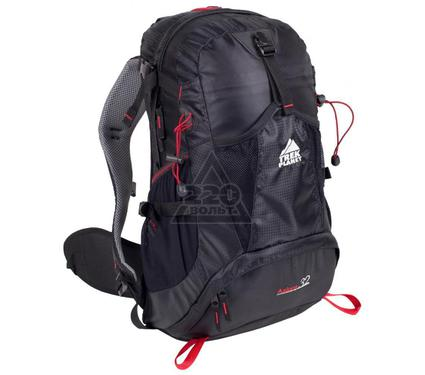 Рюкзак TREK PLANET Axiom 32