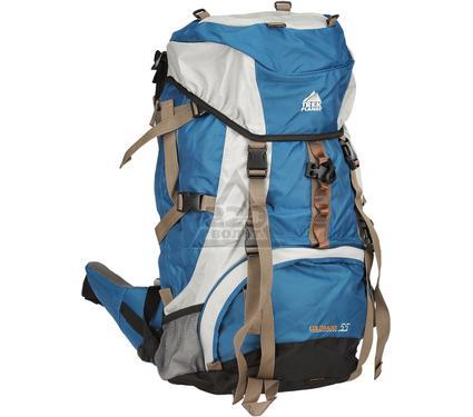Рюкзак TREK PLANET Colorado 55