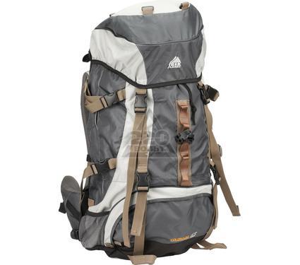 Рюкзак TREK PLANET Colorado 65