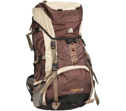 Рюкзак TREK PLANET Colorado 80