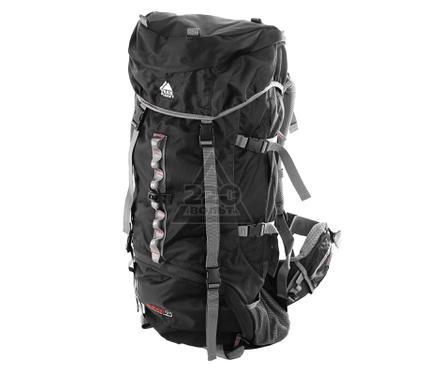 Рюкзак TREK PLANET Colorado 95