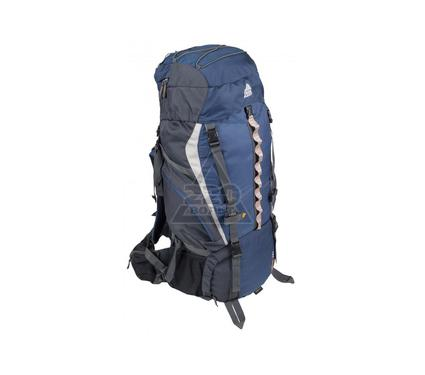 Рюкзак TREK PLANET Kailash 60