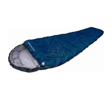 Спальный мешок TREK PLANET Active Jr