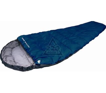 Спальный мешок TREK PLANET Active 250