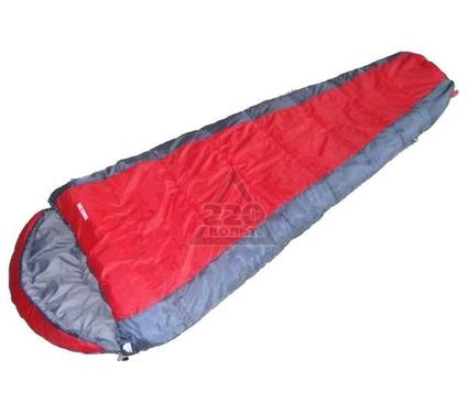 Спальный мешок TREK PLANET Track 300 Jr