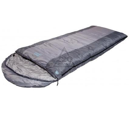Спальный мешок TREK PLANET Walker Comfort