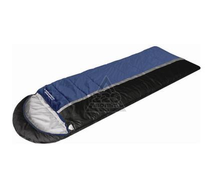 Спальный мешок TREK PLANET Torino Comfort