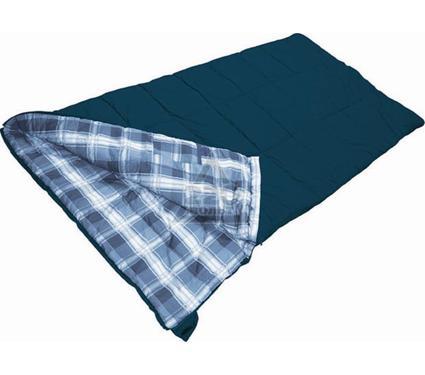 Спальный мешок TREK PLANET Dublin