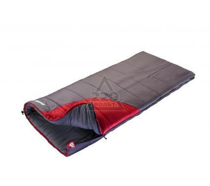 Спальный мешок TREK PLANET Dreamer