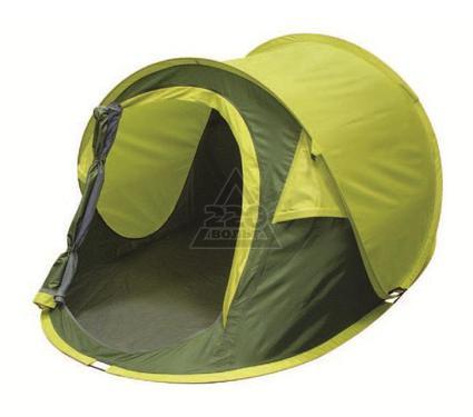 Палатка TREK PLANET Moment 2