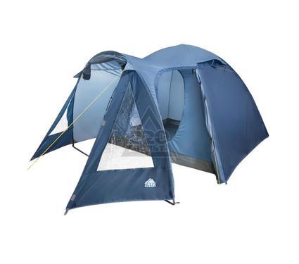 Палатка TREK PLANET Tahoe 4