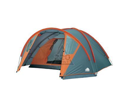 Палатка TREK PLANET Hudson 4